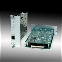 Netcom AT9015