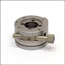 Micro-Controle TR46A
