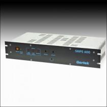 Gertek Eltek SMPS60/10/R