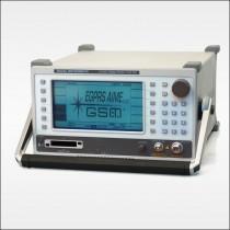 Racal 6103G