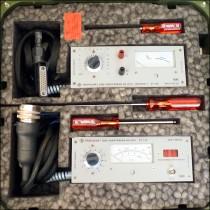 Rohde&Schwarz ZT600