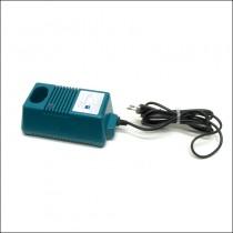 AMP SIMEL 018099