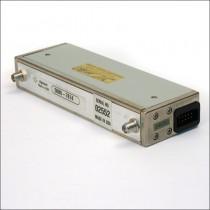 Hewlett Packard 5086-7814