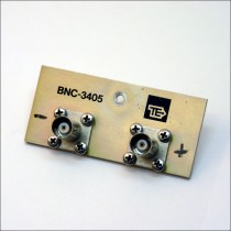 Telemeter AIM BNC3405