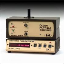 TSI 3755 + 3703