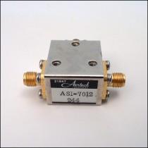 Aertech ASI7012