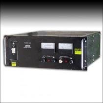 Sorensen DCR80-20B
