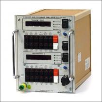 Test-Fuchs SSF10-20