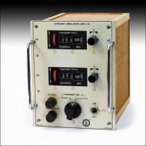 Test-Fuchs SSF1-2