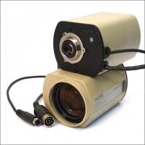 Philips LDH6750/00