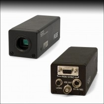 Pulnix TM9700