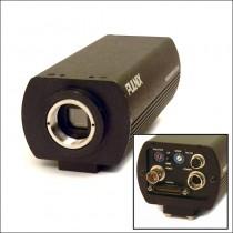 Pulnix TM1010