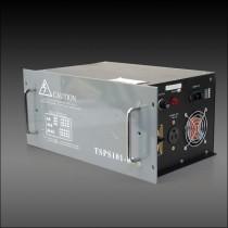 TSPS101-02