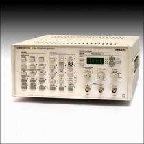 Fluke Philips PM5415-TNL