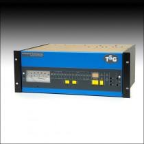 Modulation Sciences STV784WB