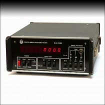 Farnell FM600