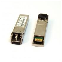 Sigma-Links (SIG) SL5114A-2206