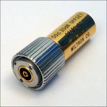 Wiltron 29A50-20