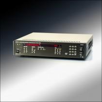 Philips PM5191