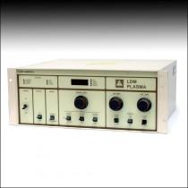 Advanced Energy PEP2500