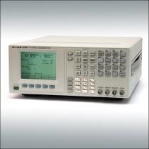 Fluke Philips 54200 N01