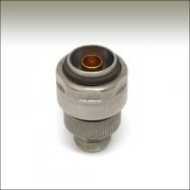 Spectrum 8001NS61-02