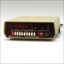 Keithley 168