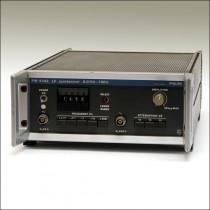 Fluke Philips PM5142