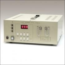 NEC OD8530-DFA