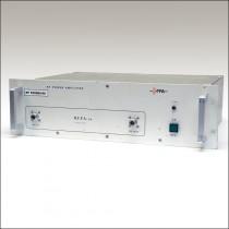 RFPA RF930960-60