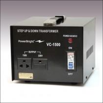 PowerBright VC1500