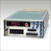 DDC (Data Device Cor SR400 + DBA488