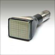 Tektronix Sony 154-0667-02