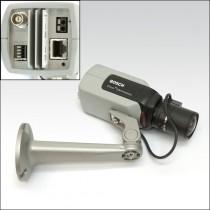 Bosch NWC0495-10P