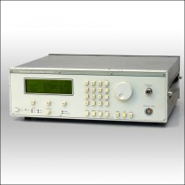 Gigatronics Wavetek 8501