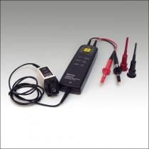 Tektronix THDP0100