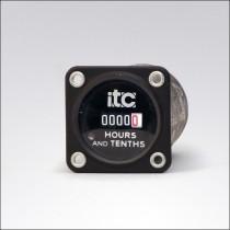 ITC 7010-004