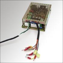 Integrated Power Des SRW-65-4006