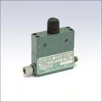 Microlab/FXR AJ500F