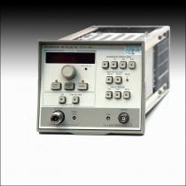 Hewlett Packard Agil 83522A