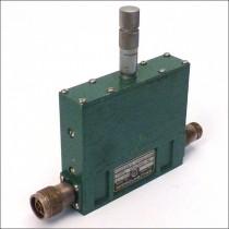 Microlab/FXR AJ310N