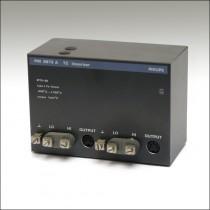 Fluke Philips PM9873A