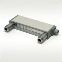 Hewlett Packard 8494G OPT. 001