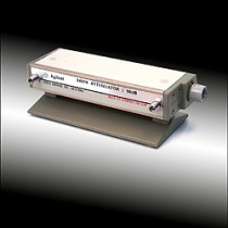Hewlett Packard 8497K OPT. 004