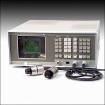 General Microwave 490