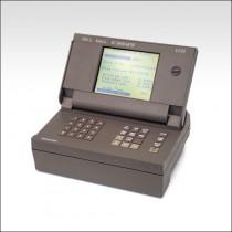 Siemens D2150