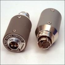 Fluke A55-0,5