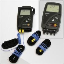 Testo Testoterm 177T4