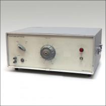 Marconi 9306