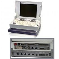 Network Communicatio NP7050